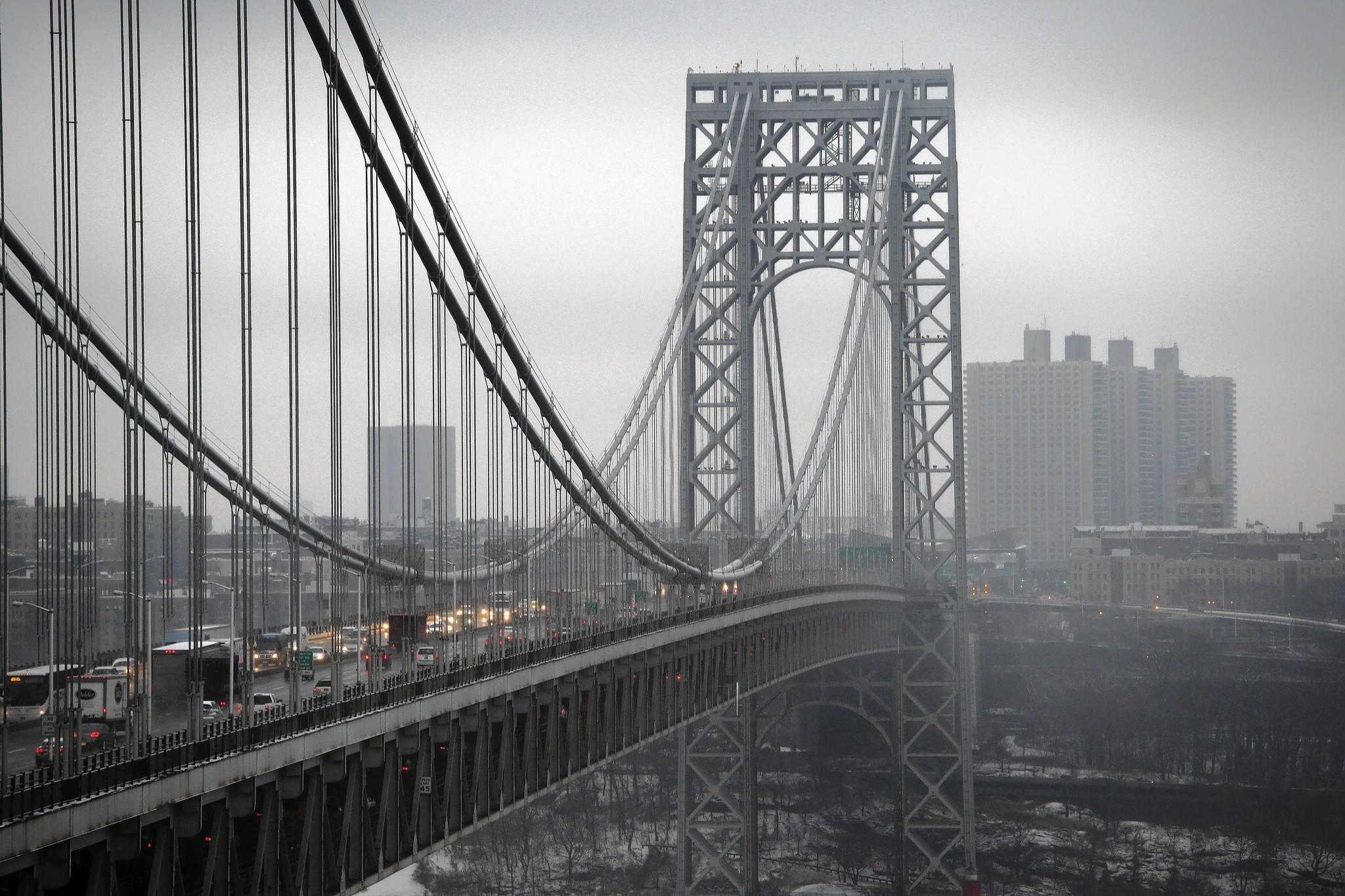 The determination and dedication of reporters at The Record in Bergen County, N.J., uncovered the George Washington Bridge scandal in Fort Lee.
