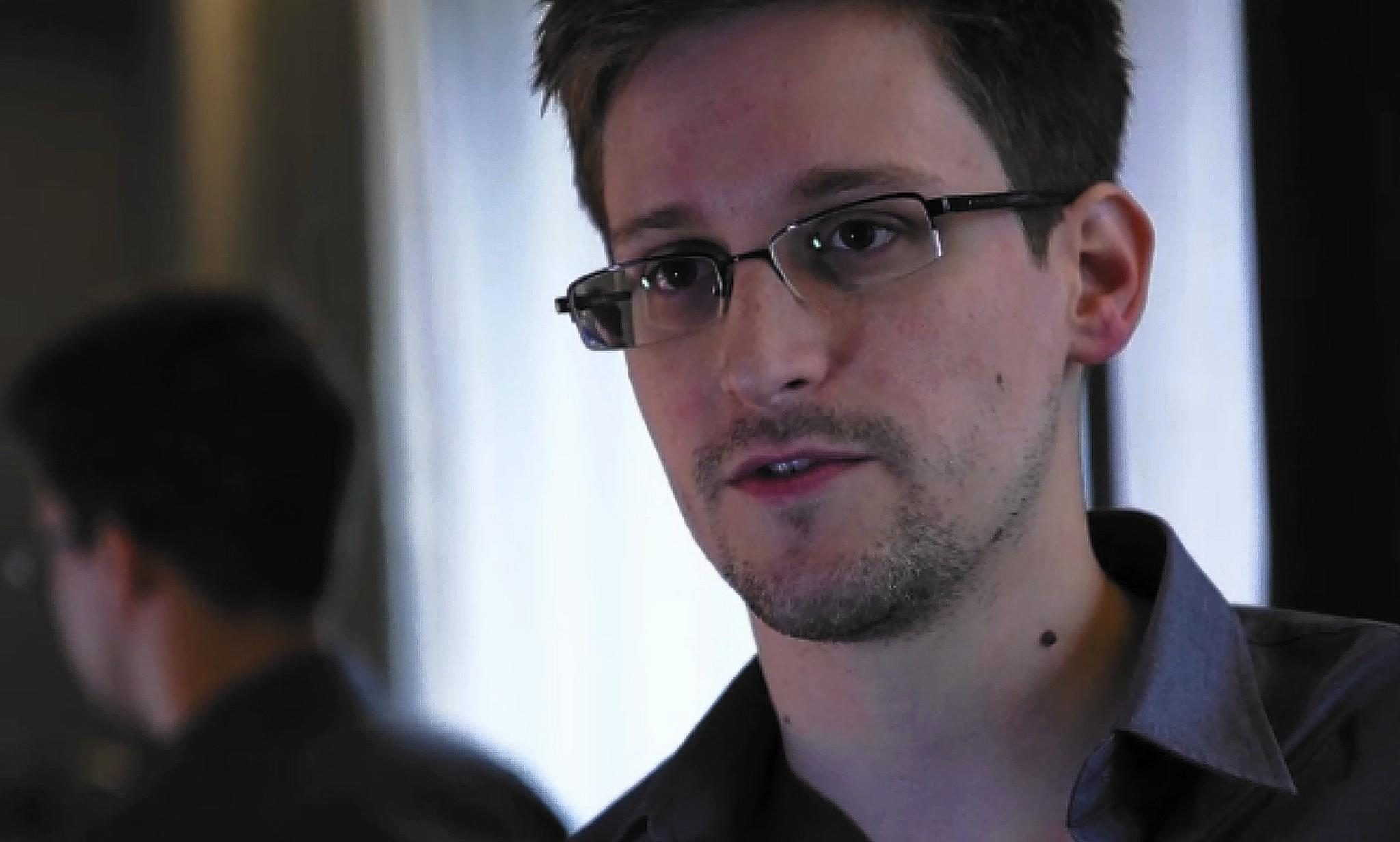 Edward Snowden's disclosures have prompted President Obama to consider changes to the way U.S. agencies collect intelligence. He plans a speech to address the issue Friday.