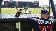 Atlanta Braves Spring Training schedule and info