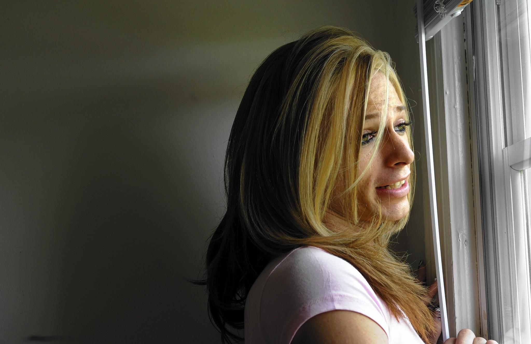 maryland law transgender