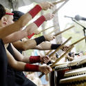 Japanese Hatsume Fair in Delray - March 29 and 30