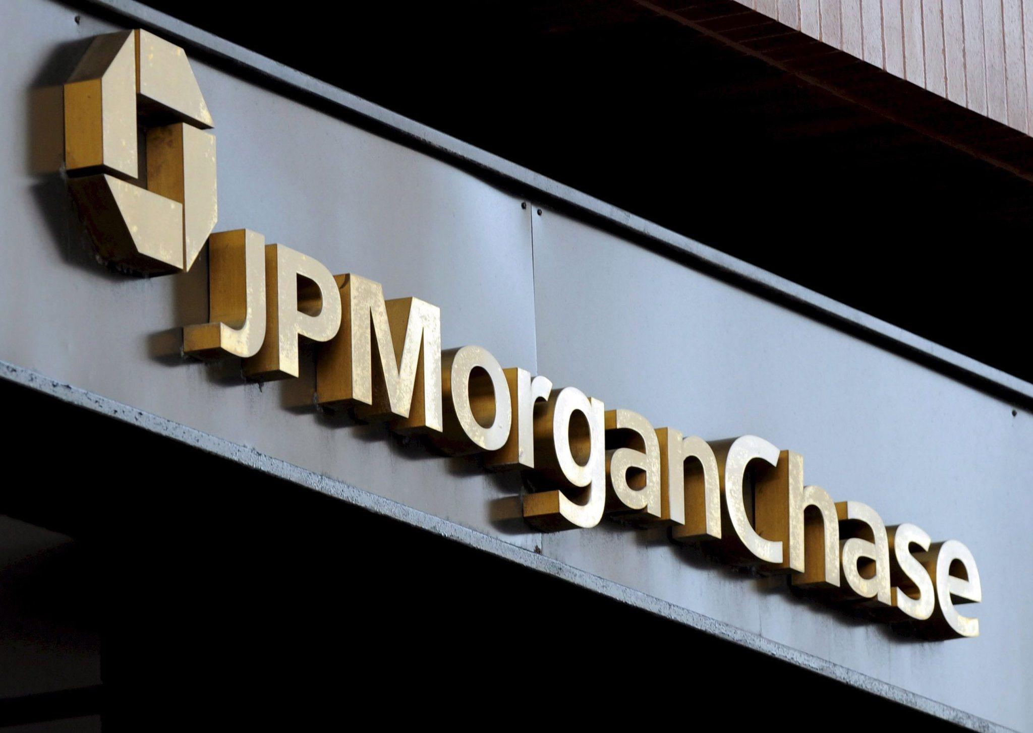 The U.S. Justice Department, along with state regulators, reached a record settlement with JPMorgan Chase, requiring the bank to admit it sold mortgages to investors without disclosing how risky they were -- and to pay $13 billion.