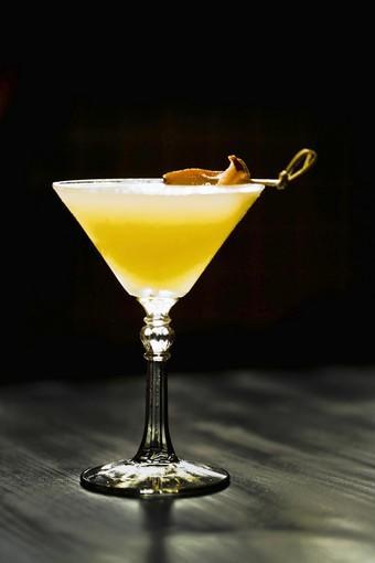 Sondra Martini