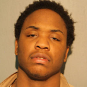 Devon Clark, 19, man charged with first-degree murder in fatal shooting of man in the city's Marquette Park neighborhood.