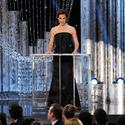 2014 SAG Awards | Show highlights
