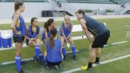 'The Bachelor' recap: I Juan