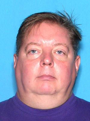 Florida sex offender site
