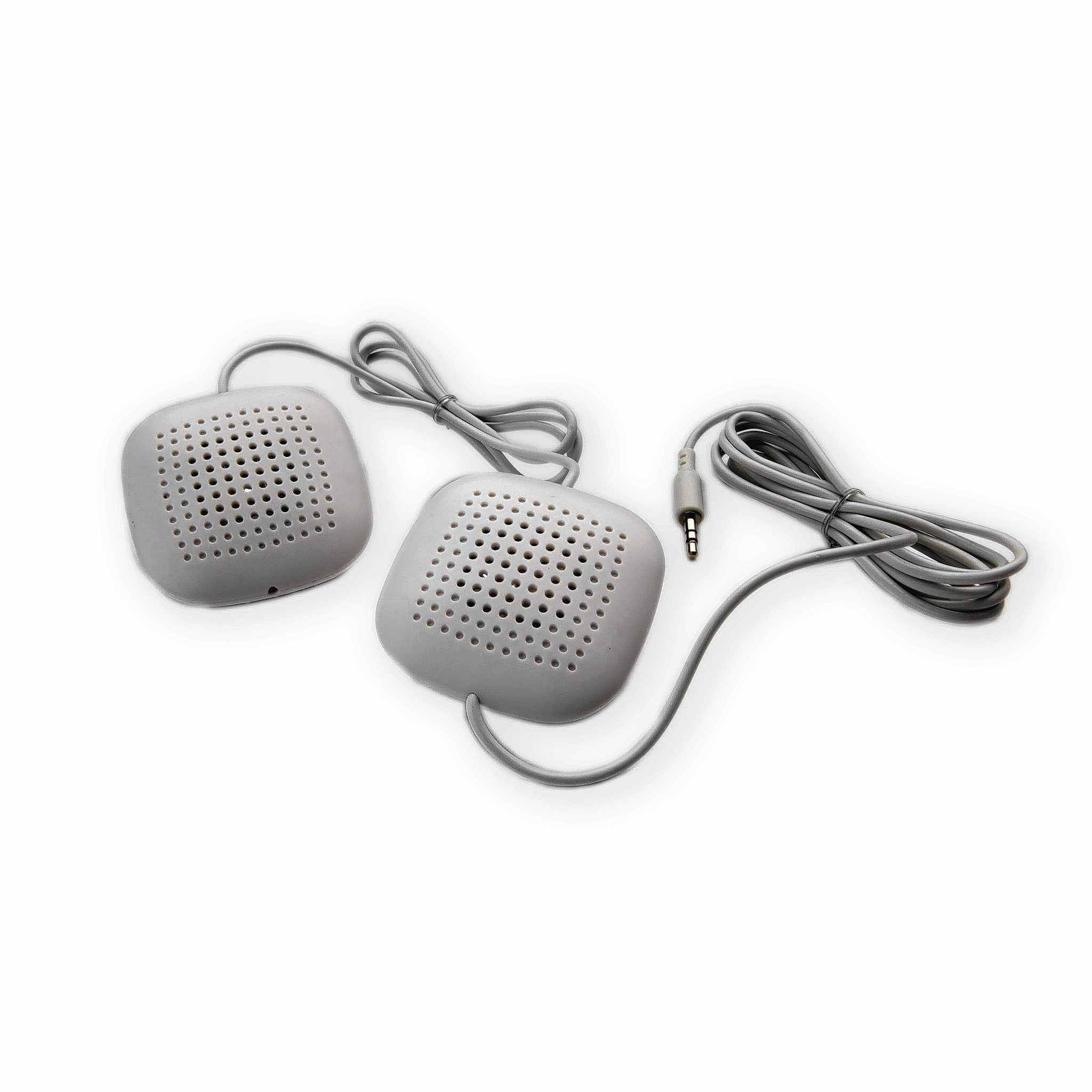 Oasis Sleep Therapy Pillow Speakers