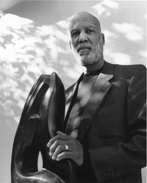 "Terrence Roberts, one of the ""Little Rock Nine"" who broke the color barrier at Central High School in Arkansas in 1957, will be the featured author in this year's HB Reads program."