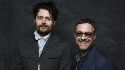 Sundance 2014: The making of 'The Notorious Mr. Bout' [Video]