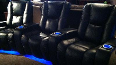 Big Screen Store And Sofa Store To Combine In Glen Burnie   Baltimore Sun