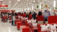 Target to drop health insurance coverage for part-time workers