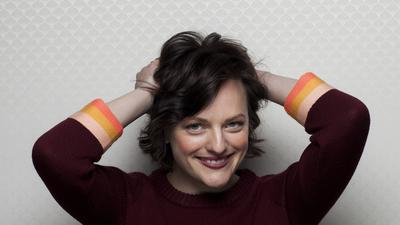Sundance Film Festival 2014: Los Angeles Times Photo Booth