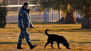 Terrorist threat to Olympics called hoax, still adds to Sochi tension