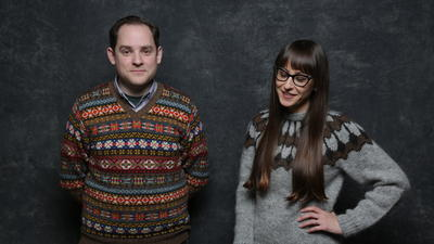 Sundance 2014: Comedy 'Land Ho!' lands deal at festival (video)