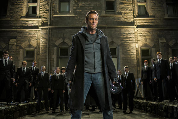 APphoto_Film Review I Frankenstein