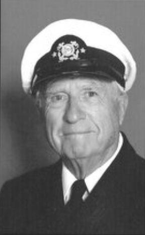 Renowned South Florida yacht broker Hal Jones Jr. dies at 89.
