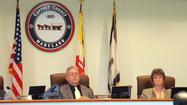 Carroll commissioners to discuss ruling on release of email lists