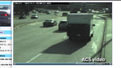 Speed camera ticket incorrectly issued [Video]