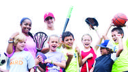 10 tips for picking sports camps