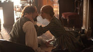 REVIEW: 'The Invisible Woman' ★★&#9733