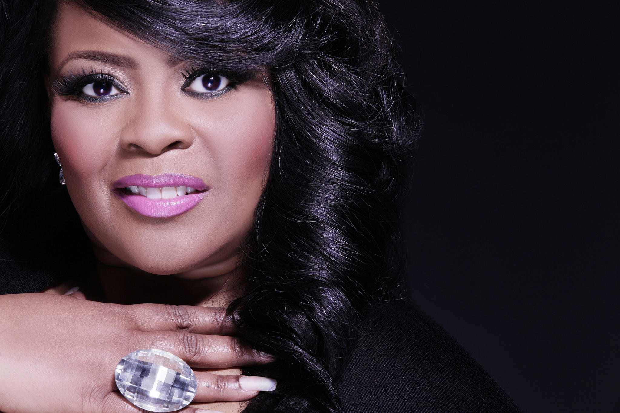Baltimore musician Maysa Leak, who drops her last name when she records, received her first Grammy nomination in December.