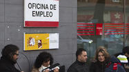 Spain exits bailout program; second Eurozone country to do so