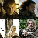 The worst to best of Westeros' romances