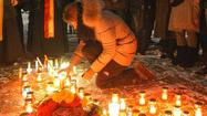 Limited compromise reached in Ukraine to curb violence