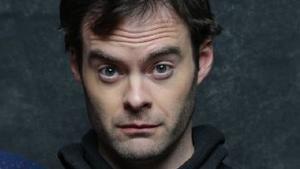 Sundance 2014 winners: 'Whiplash' wins big