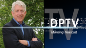 HRT Fare Increase, Herring Against Gay Marriage Ban, Inside DPTV