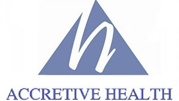 Accretive Health plans to lay off up to 170 as part of an ongoing restructuring.