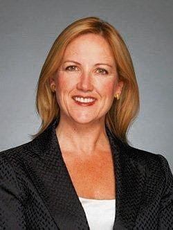 Deborah Wahl will become McDonald's new chief marketing officer for U.S. operations in March.