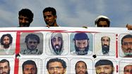 Guantanamo review boards to become partly public