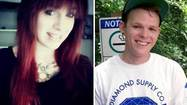 Grieving friends recall mall shooting victims