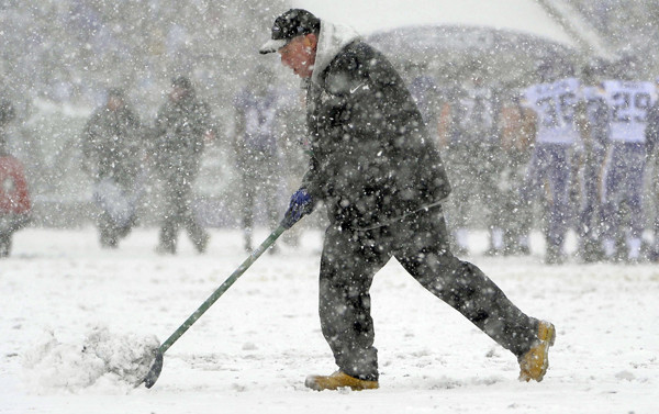 Successful Super Bowl in the snow could plow way for other cold-weather cities