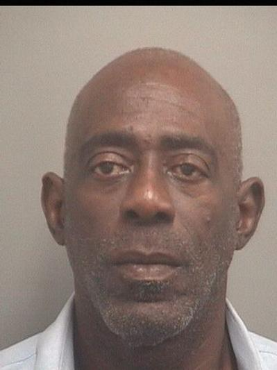 Clarence Terry, 58, is charged with 16 counts of sexual assault and one count of having sexual intercourse without telling his partner he had HIV.