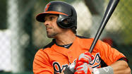 Longtime 2B Brian Roberts says, 'in a lot of ways, [he] will always be an Oriole'