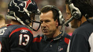 Kubiak brings history with high-scoring, active offenses to the Ravens