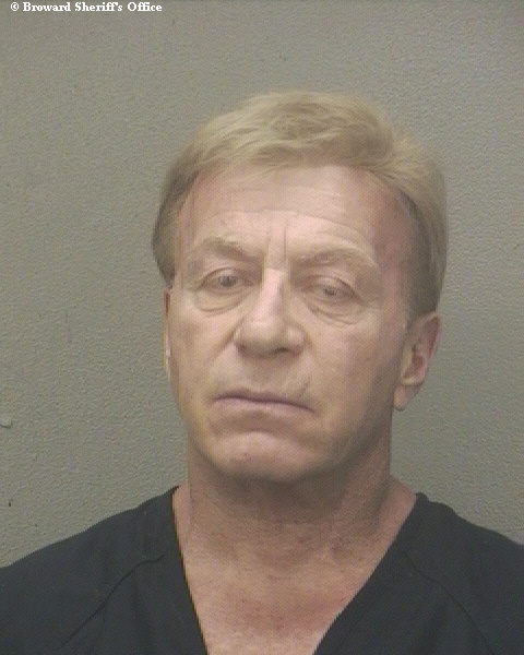 Pasquale Pappalardo, 61, of Coral Springs, was sentenced to 20 years in federal prison for leading a $5.5 million timeshare resale fraud.