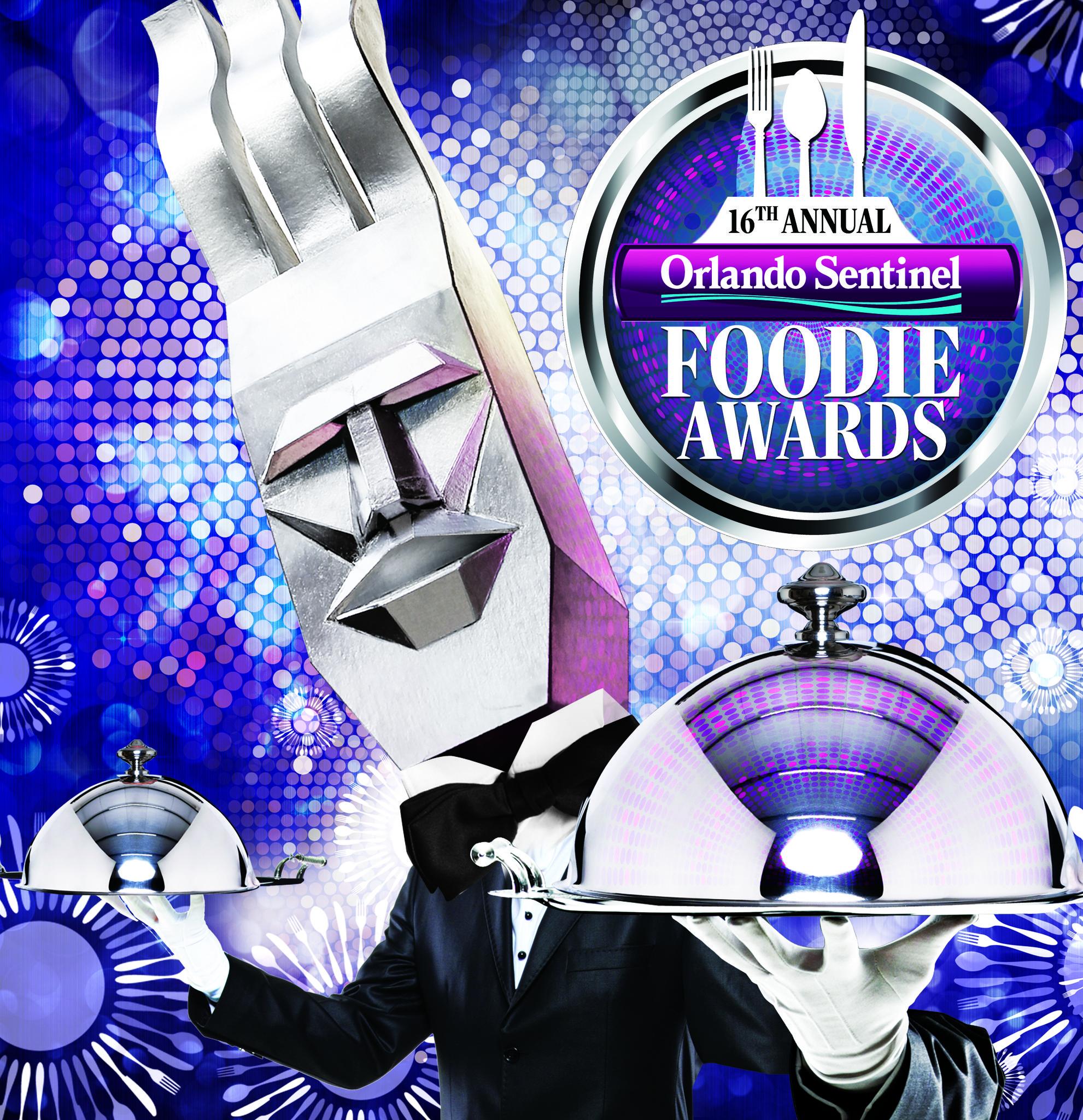 foodies honor best orlando restaurants orlando sentinel