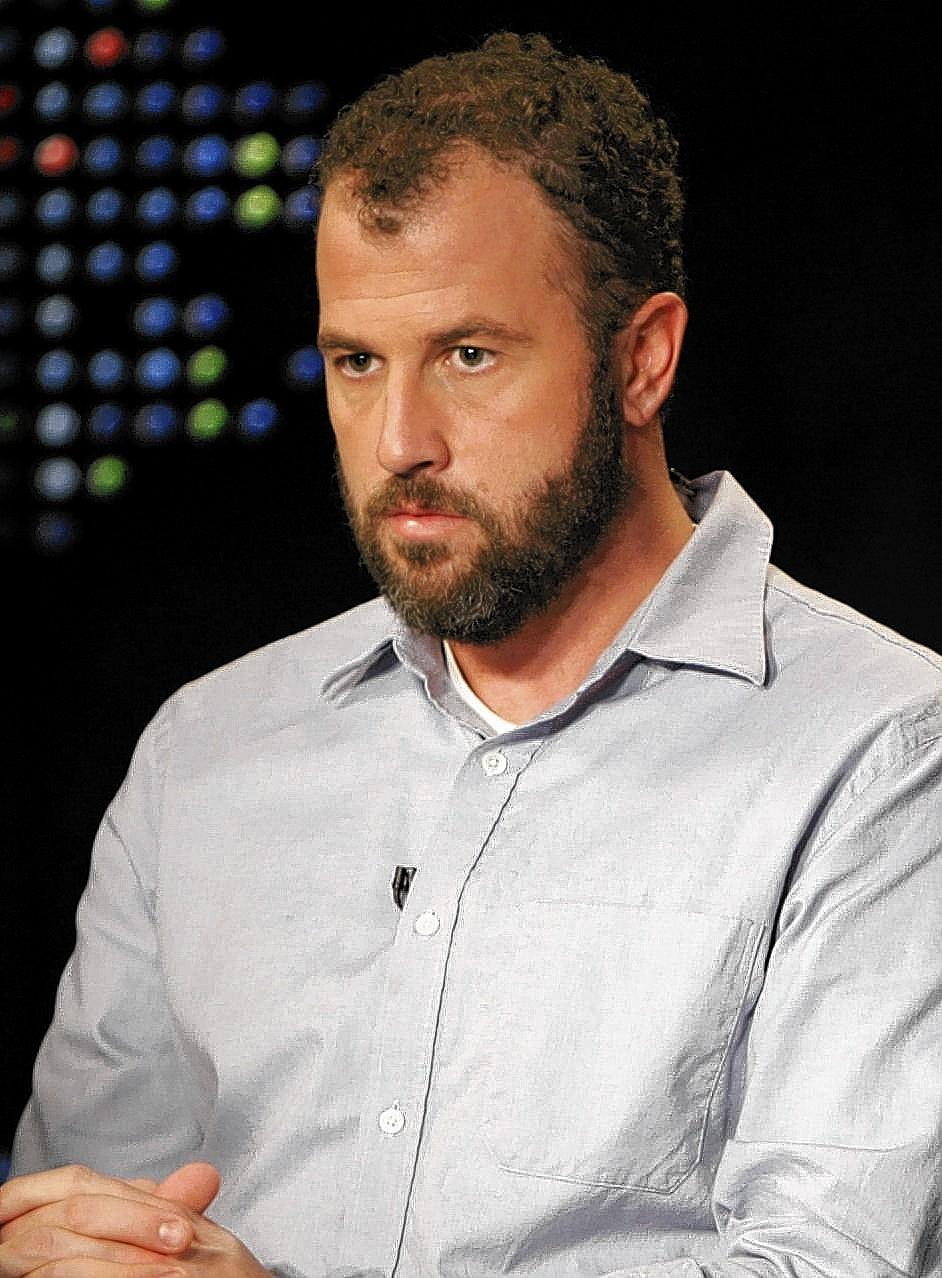 "James Frey, author of the controversial memoir ""A Million Little Pieces,"" has signed a deal with Fox for a movie deal based on his forthcoming Y.A. series ""Endgame."""