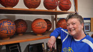Winning approach has Southern coach Linda Kilpatrick on verge of 500th win