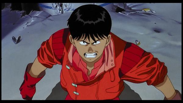 Annie Awards to honor animator Katsuhiro Otomo for career achievement