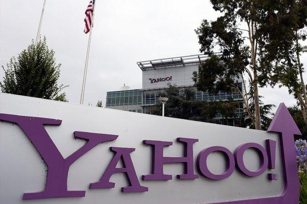 Yahoo announced Thursday that its email service recently fell victim to a cyberattack that resulted in the compromise of some users' accounts.