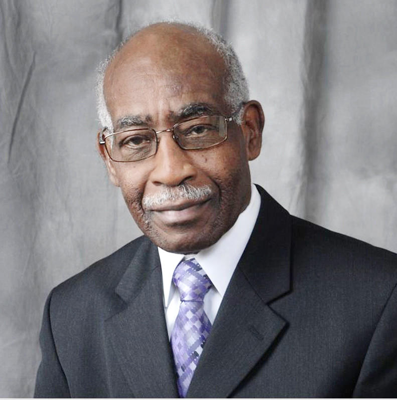 Joseph Henry Williams Jr., 71, a deacon at Triumph Christian Center, was driving home in his Honda van when a bullet from young men shooting at each other, hit him in the head instead. He had mentored and volunteered with youth to help prevent gun violence.
