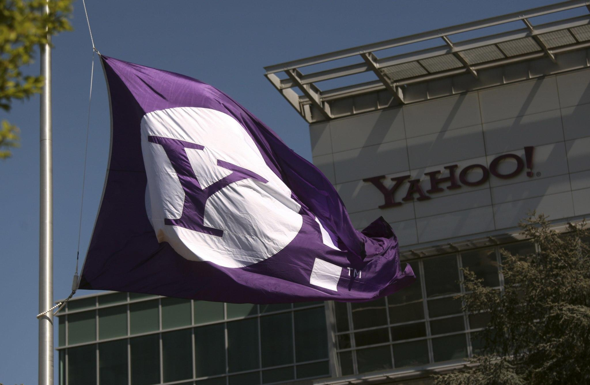 Yahoo acknowledged that its email service recently fell victim to a cyberattack that compromised of some accounts.