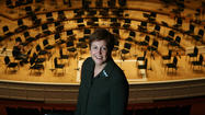 Replacing Rutter: It pays to know the CSO's pedigree