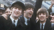 The Beatles: Readers remember Beatlemania 50 years later