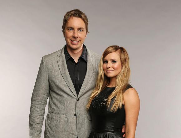 Kristen Bell and Dax Shepard urge magazine boycott